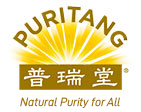 Puritang-Purity for Your Health, 100% Natural